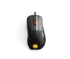 SteelSeries Rival 710 (62334)