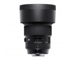 Sigma A 105mm f1.4 Art DG HSM Canon (OSC105/1.4_A_DG_HSM)