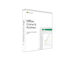 Microsoft Office 2019 Home & Business (T5D-03319)