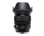 Sigma A 24-105mm f4 Art DG OS HSM Canon (OSC24-105/4ADGOSHSM)