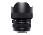 Sigma A 14-24mm f2.8 Art DG HSM Canon (OSC14-24/2.8_A_DG_HSM)