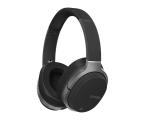 Słuchawki bezprzewodowe Edifier W830BT
