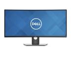 Dell U3419W  (210-AQVQ Commercial U series)
