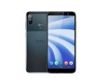 HTC U12 life dark blue (99HAPK004-00)