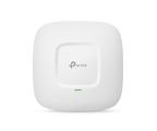 TP-Link CAP1200 (802.11a/b/g/n/ac 1200Mb/s) PoE (CAP1200)