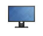 Dell E1916H (210-AFOW Commercial E series MR)