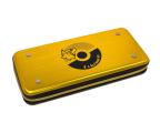Hori Etui na konsole (aluminiowe) Pokeball (0873124007336 )