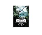 Bohemia Interactive Studio Arma 3 Apex [DLC] ESD Steam (a65108c8-cbbc-43b1-a3fd-536ab1a99919)