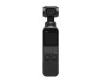 Kamera cyfrowa DJI Osmo Pocket