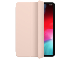 "Apple Smart Folio iPad Pro 11"" Soft Pink (MRX92ZM/A)"
