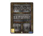 PC Total War Saga: Thrones of Britannia ESD Steam (823891ca-8521-4f52-bd1c-a6361601a616)