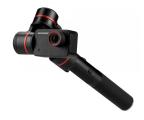 Kamera cyfrowa Feiyu-Tech Summon+