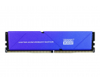 GOODRAM 8GB 3000MHz ANNIVERSARY EDITION CL16  (IR-A3000D464L16S/8G)