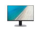 Acer ProDesigner BM320 czarny (UM.JB6EE.009)