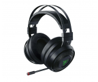Słuchawki bezprzewodowe Razer Nari