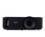 Acer X168H DLP (MR.JQ711.001)