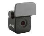 Mio A30 Full HD Kamera tylna do kamer Mio (5413N4890001)