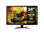 Acer G246HLFBID czarny (UM.FG6EE.F01)