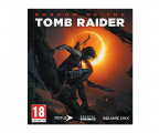 Square Enix Shadow of the Tomb Raider ESD Steam (3ece577a-31a1-4ef6-98c3-2d36325b2318)