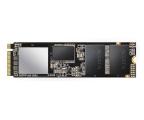 Dysk SSD  ADATA 256GB M.2 PCIe XPG SX8200 Pro