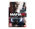 2K Games Mafia III - Season Pass ESD Steam (ad6d6acc-9ae4-4600-81cd-2b3691442189)