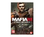 2K Games Mafia III - Stones Unturned ESD Steam (a84878da-fd7f-45a4-8e3b-aa1fdd7237bb)