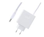 Huawei Ładowarka Sieciowa CP-83 do Huawei MateBook biały (55030124 / 6901443207206)