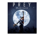 PC Prey - Mooncrash ESD Steam (3de45d3d-0740-41af-976d-4eb4deb53312)