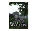 PC Post Scriptum ESD Steam (4b5318d7-b566-4157-b70b-5831fe28fdb8)