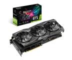 ASUS GeForce RTX 2080 Ti ROG Strix Gaming 11GB GDDR6 (ROG-STRIX-RTX2080TI-11G-GAMING)