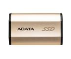 ADATA SE730H 256GB USB 3.1 (ASE730H-256GU31-CGD)