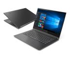 "Notebook / Laptop 13,3"" Lenovo YOGA C930-13 i7-8550U/8GB/256/Win10 Szary"