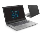 """Notebook / Laptop 17,3"""" Lenovo Ideapad 330-17 i5-8300H/8GB/256 GTX1050"""