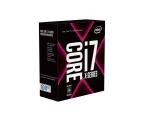 Intel i7-9800X 3.80GHz 16.5MB BOX (BX80673I79800X)
