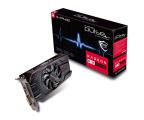Sapphire Radeon RX 560 PULSE 4GB GDDR5 (11267-18-20G)