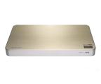 QNAP HS-453DX-8G(2xHDD, 4x1.5-2.5GHz, 8GB, 5xUSB,2xLAN) (HS-453DX-8G)