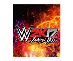 2K Games WWE 2K17 - Season Pass ESD Steam (2d816d22-0d14-45b8-ba65-a6f9c4cf4d3b)