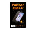 PanzerGlass Szkło Edge do Huawei P20 Lite Black (5711724052989 / 5298)