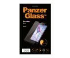 PanzerGlass Szkło Edge do Huawei P20 Black (5711724052972 / 5297)
