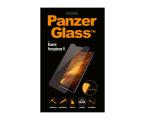 PanzerGlass Szkło Edge do Xiaomi Pocophone F1 (5711724080043 / 8004)