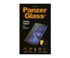 PanzerGlass Szkło Curved Edges Casefriendly do Galaxy S9 Black (5711724071423 / 7142)
