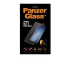 PanzerGlass Szkło Standard Fit do Samsung Galaxy A8 2018 (5711724071416 / 7141)