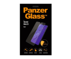 PanzerGlass Szkło Edge do Huawei Mate 20 Black (5711724053238 / 5323)