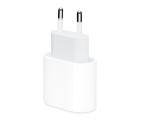Apple Ładowarka Sieciowa USB-C 18W Fast Charge  (MU7V2ZM/A)