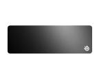 SteelSeries QcK Edge XL (63824)