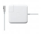 Apple Ładowarka MagSafe 85W do MacBook Pro (MC556Z/B)