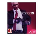 IO Interactive Hitman 2 ESD Steam (96ad4c6d-7bb9-4a0e-adcd-c62b0af8eb48)