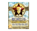 Haemimont Games Tropico 5: Complete Collection ESD Steam (030e3ae3-c0b3-4a36-9693-cd3890130767)