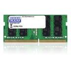 GOODRAM 16GB (1x16GB) 2400MHz CL17  (GR2400S464L17/16G)