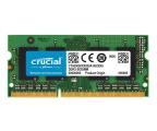 Crucial 8GB 1600MHz DDR3L CL11 1.35V (CT102464BF160B)